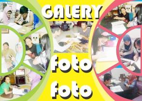 Galery foto